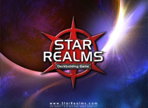 star-realms_893447125_ipad_01.jpg