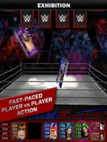 wwe-supercard_775402833_ipad_02.jpg