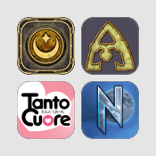 app-bundle-921036817-icon