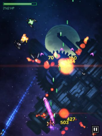gemini-strike_797701494_ipad_02.jpg