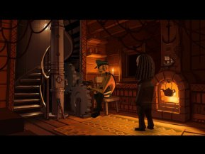 the-journey-down-chapter-two_906398185_ipad_03.jpg