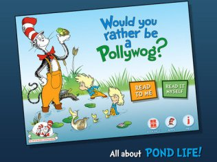 would-you-rather-be-pollywog_907688442_ipad_01.jpg