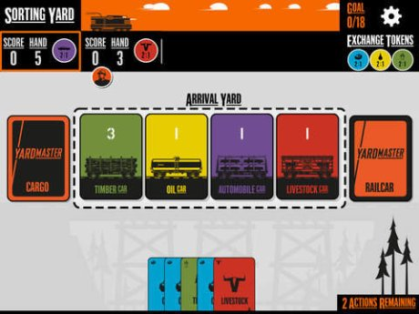 yardmaster-rule-the-rails_905901302_ipad_01.jpg