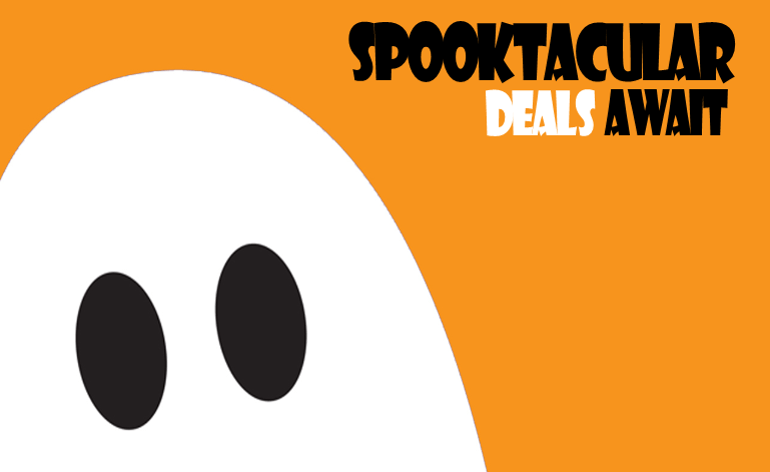 iOS Devs Offer Up Spooktacular Halloween Savings On Their Eerie Themed Apps  and Games - AppAddict.net