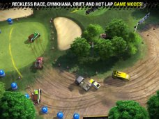 reckless-racing-3_882453590_ipad_01.jpg