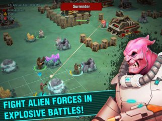 tactical-heroes_615349374_ipad_02.jpg