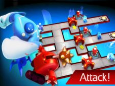 the-bot-squad-puzzle-battles_747717884_ipad_02.jpg