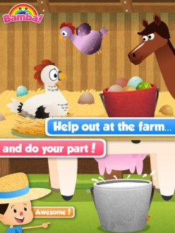 bamba-farm_937732361_ipad_03