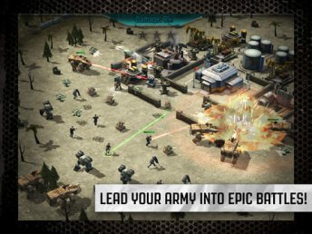 call-of-duty-heroes_898968647_ipad_01.jpg