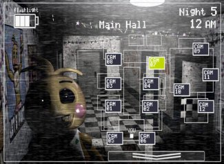 five-nights-at-freddys-2_941143328_ipad_01