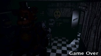five-nights-at-freddys_912536422_ipad_02