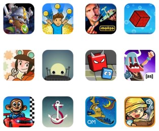 new-apps-20141106
