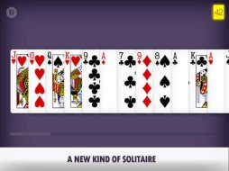 pair-solitaire_903704186_ipad_01