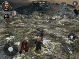 hobbit-battle-five-armies_945080263_ipad_01.jpg