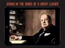 think-like-churchill_925325182_ipad_01.jpg