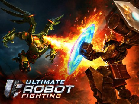 ultimate-robot-fighting_902421335_ipad_01.jpg