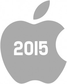apple_logo-2015