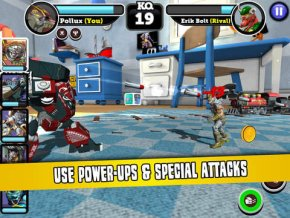battle-of-toys_922930009_ipad_02.jpg