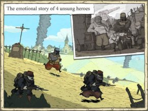 valiant-hearts-the-great-war_840190360_ipad_03