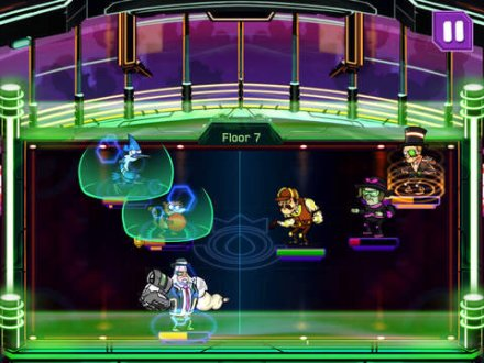 grudgeball-enter-chaosphere_909017474_ipad_01.jpg