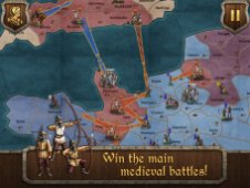medieval-wars-strategy-tactics_961610944_ipad_01.jpg