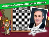 minichess-by-kasparov_948607270_ipad_01.jpg