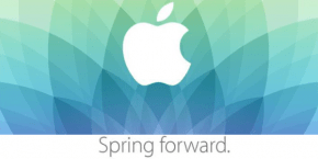 spring_forward_apple_event-600x300