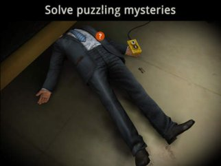 the-trace-murder-mystery-game_933236570_ipad_01