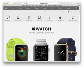 20150403applewatch_preorder