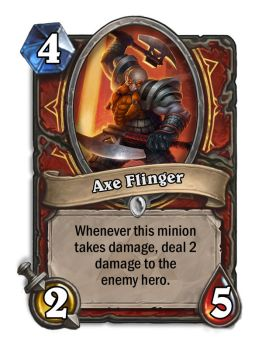 Hearthstone_Axe_Flinger