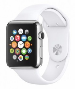 apple-watch-single-253x300