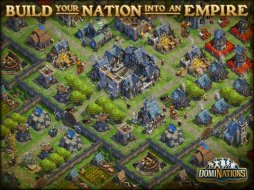dominations_922558758_ipad_01.jpg