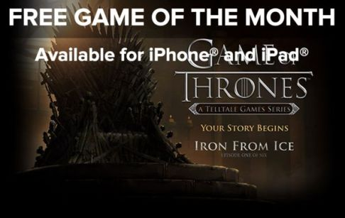 game-of-thrones-ign-fgotm-april-2015
