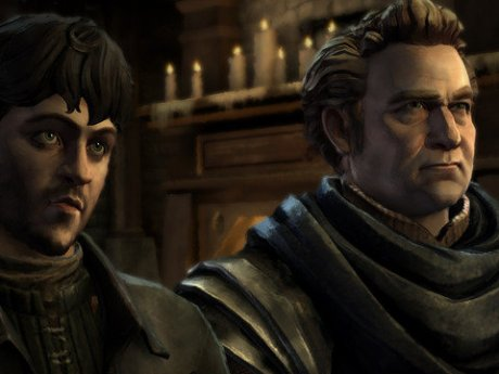 game-thrones-telltale-games_906862658_ipad_03