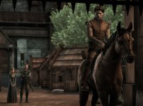 game-thrones-telltale-games_906862658_ipad_05