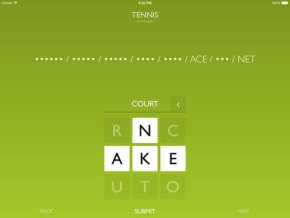 letterpad-free-word-puzzles_943235780_ipad_02