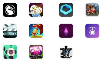 new-apps-20150409