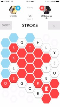 capitals-free-word-battle_968456900_iphone_01