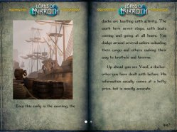 gamebook-adventures-10-lords_980168450_ipad_01.jpg