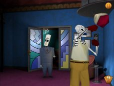 grim-fandango-remastered_978524071_ipad_04