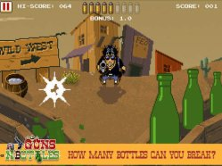 guns-n-bottles-fastest-fingers_972169204_ipad_02.jpg