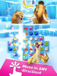 ice-age-avalanche_900133047_ipad_01.jpg