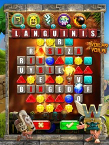 languinis-match-and-spell_957031988_ipad_04