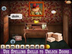 mystery-word-town-sight-word_983733111_ipad_02