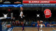 nbajam-screenshot-2-big