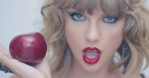 taylor-swift-apple-music1