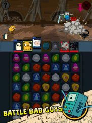 adventure-time-puzzle-quest_970260717_ipad_02