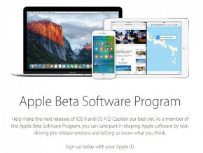 apple-beta