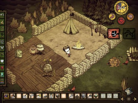 dont-starve-pocket-edition_1012298403_ipad_01.jpg