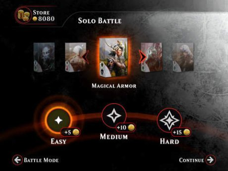 magic-duels_881106329_ipad_02